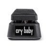 Dunlop GCB95 Cry Baby Standard Wah Pedal