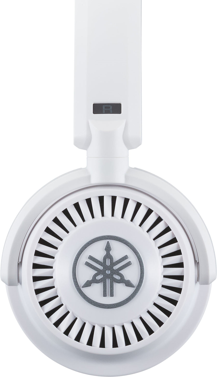 Yamaha HPH150 White Headphones