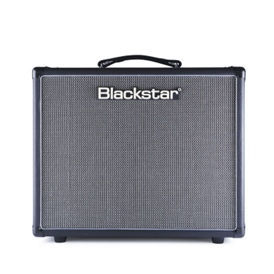 Blackstar HT20R mkII 20 Watt Tube Guitar Amplifier