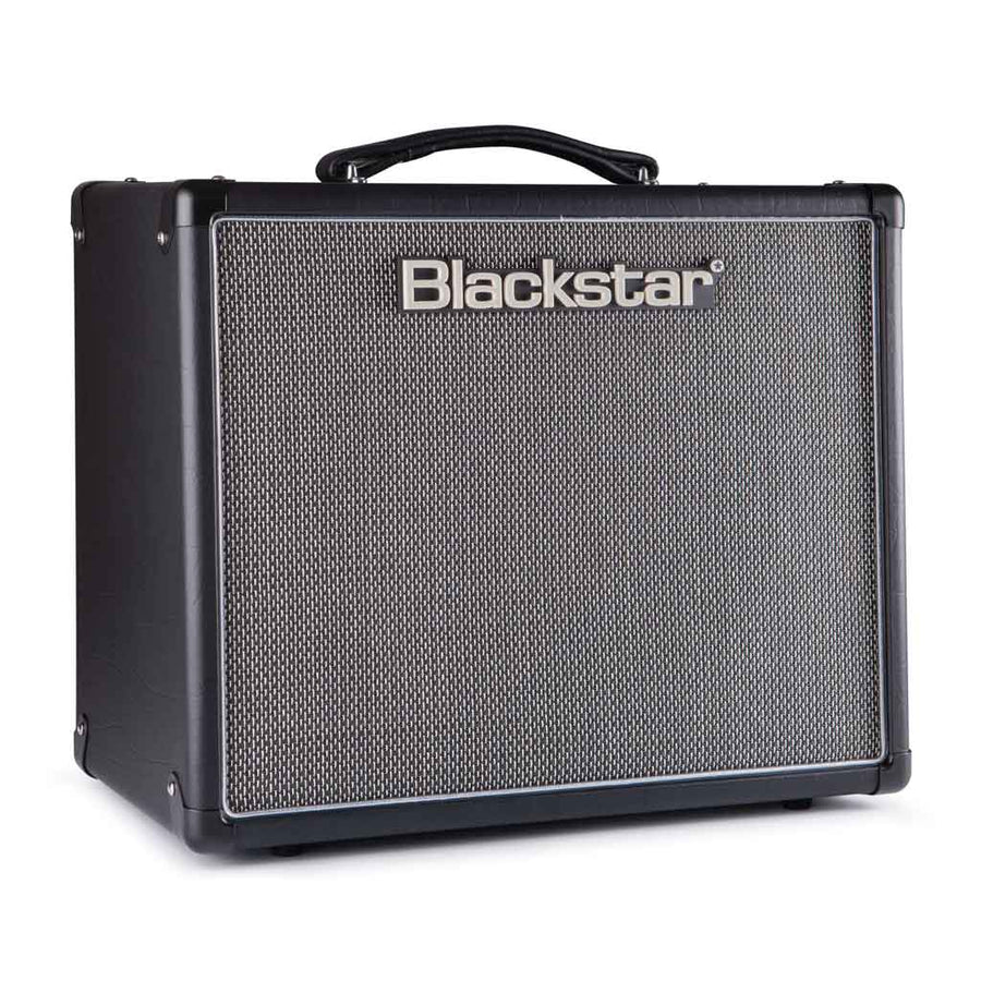 Blackstar HT5R mkII 5 Watt All Tube Combo Amplifier
