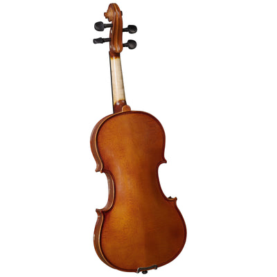 Cervini HV-200 Student Violin Outfit - Violin and Case INCLUDED!