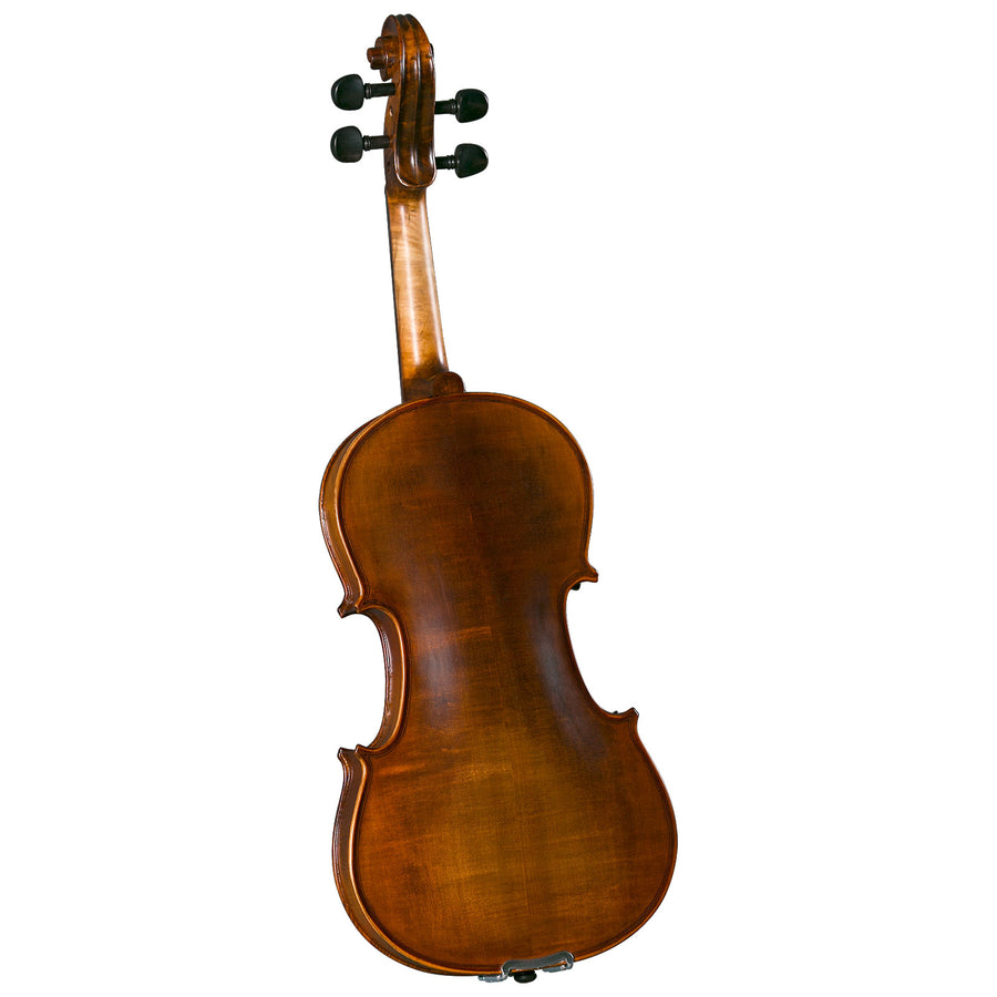 Cervini HV-700 Educator Violin Outfit - Bow and Case INCLUDED!