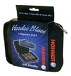 Hoodoo Blues 3 Pack Harmonica Set (C, D, G)