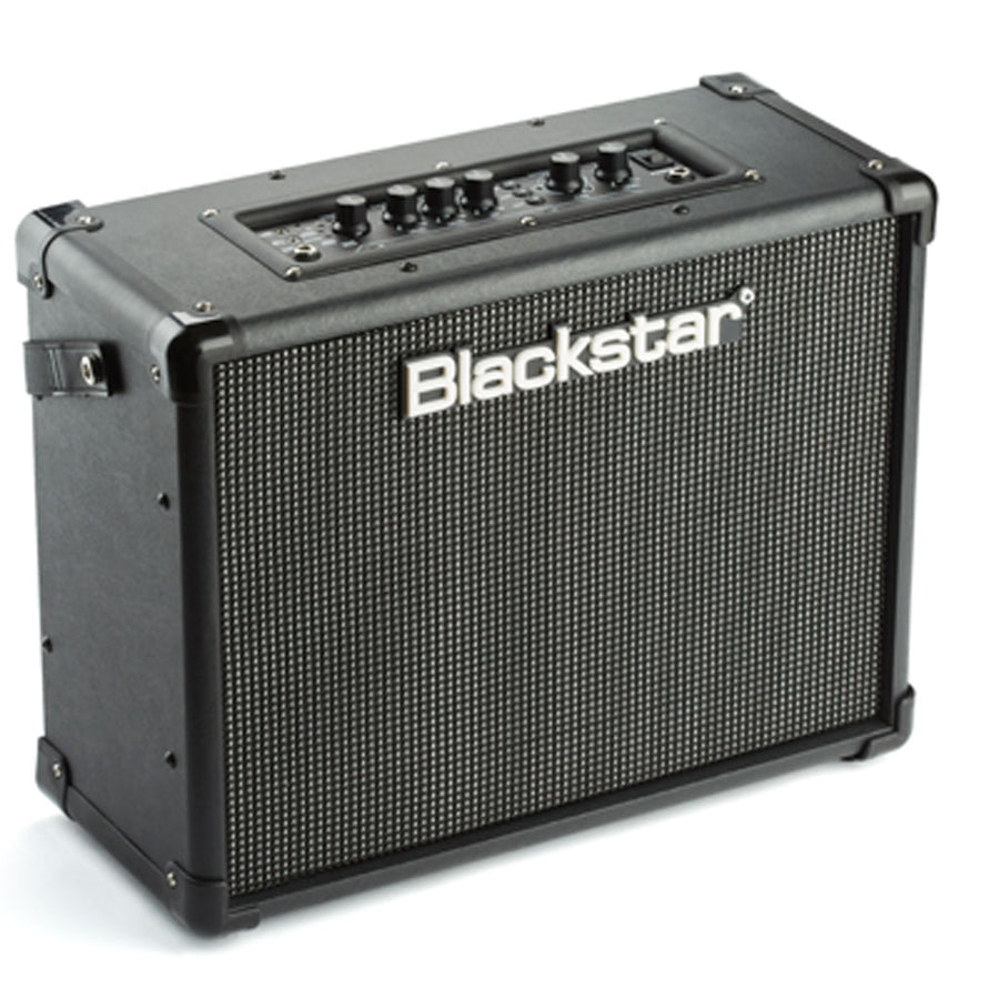 Blackstar ID:Core40v2 40 Watt Electric Guitar Amp