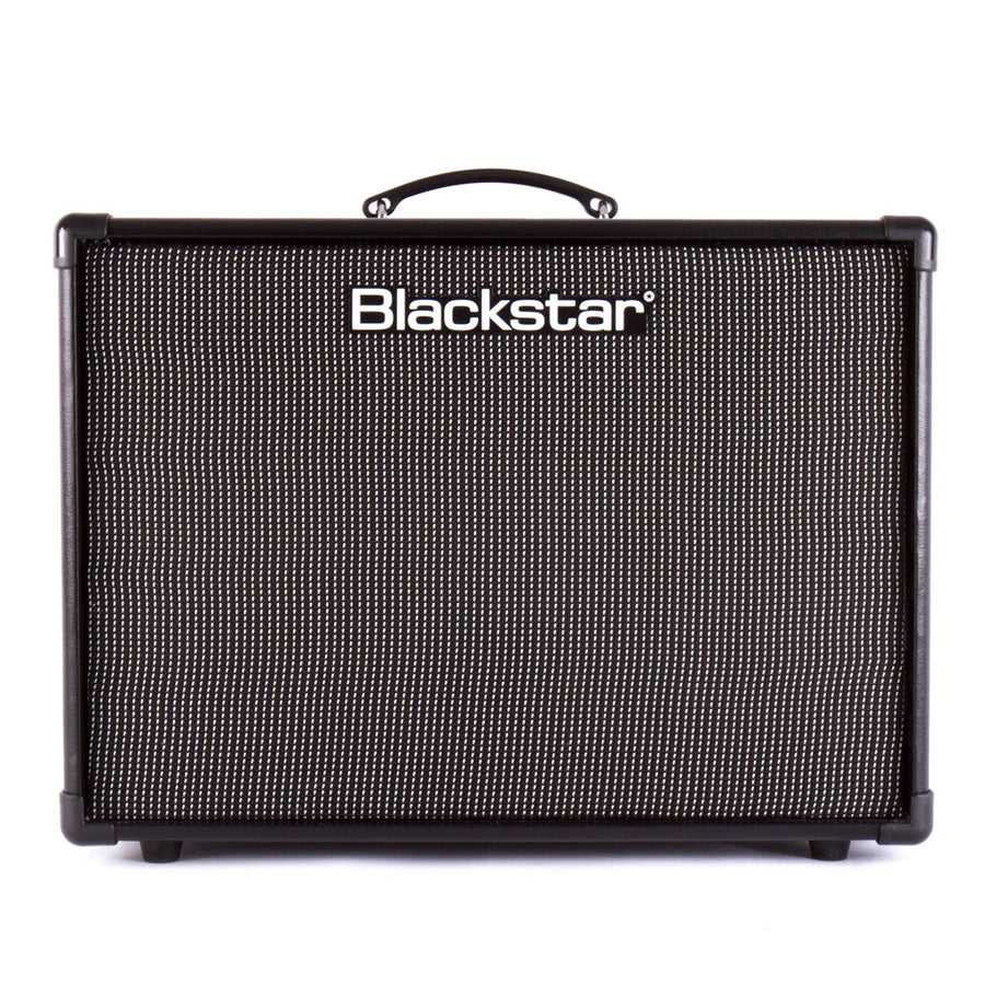 Blackstar ID:Core100 100 Watt Electric Guitar Amp