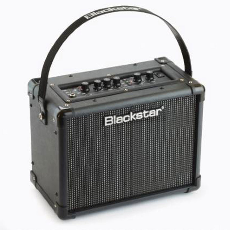 Blackstar ID:Core10V2 10 Watt Modeling Electric Guitar Amp
