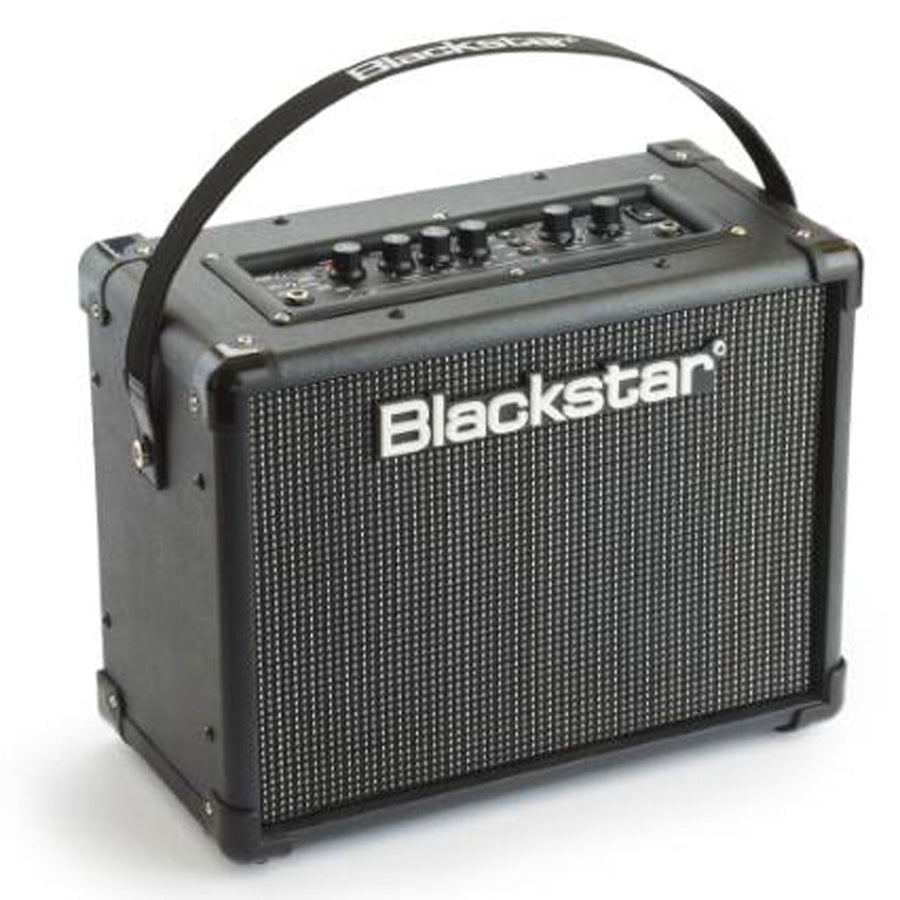 Blackstar ID:Core20V2 20 Watt Modeling Electric Guitar Amp