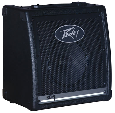 Peavey KB1 Digital Piano/Keyboard Amp