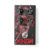 KHDK Dark Blood Kirk Hammett Signature Distortion Pedal