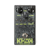 KHDK Ghoul Screamer Kirk Hammett Signature Overdrive
