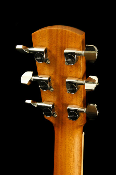 Larrivee OMV-03R Recording Series Acoustic Guitar
