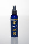 Music Nomad MN130 The Piano ONE - All in 1 Cleaner, Polish, Wax for Gloss Pianos