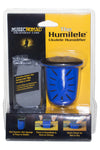Music Nomad The Humilele - Ukulele Humidifier MN302