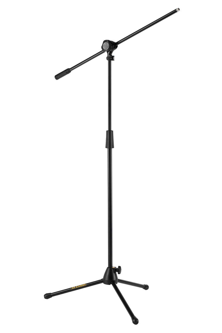 Hercules Stage Series Quick Turn Tripod Mic MS432B