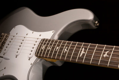 PRS Silver Sky John Mayer Signature Model Tungsten