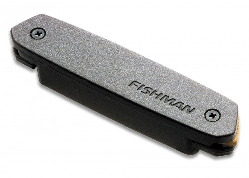 Fishman Neo-D Magnetic Soundhole Pickup -Humbucking-