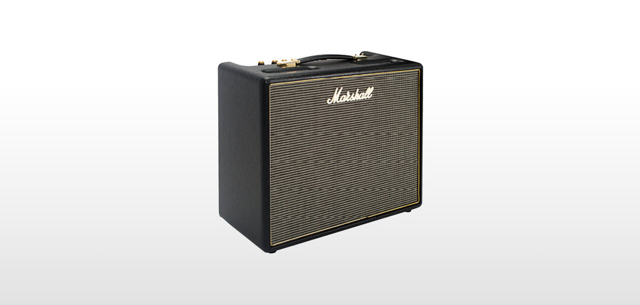 Marshall Origin Series 20w 1x10 Tube Combo Amp