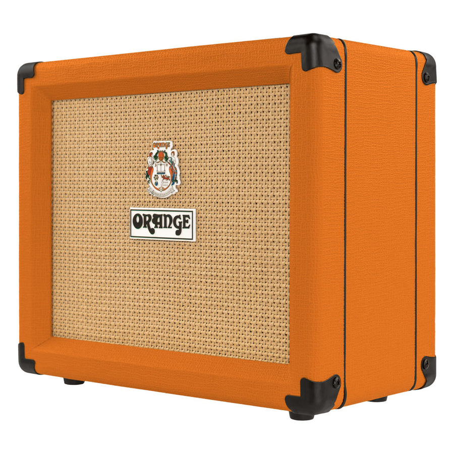 Orange Crush 20RT Combo Amp w/Built in Tuner