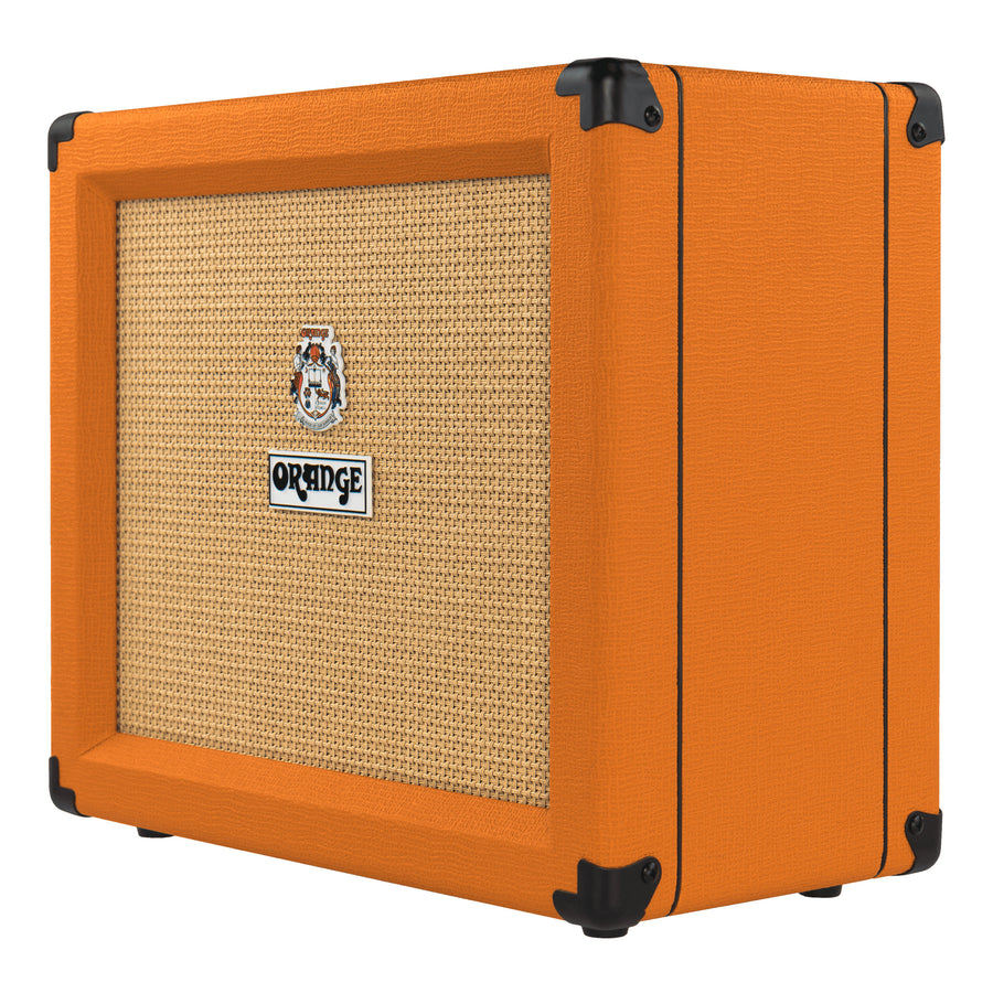 Orange Crush 35RT 35 Watt Combo Guitar Amp