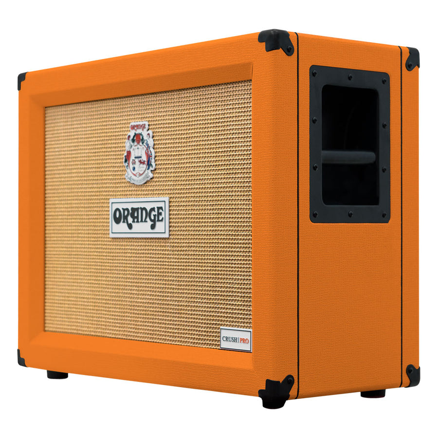 Orange Crush Pro CR120C 120 Watt Combo Amplifier