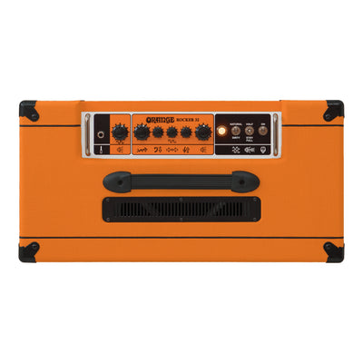 Orange Rocker 32 Watt Combo Guitar Amp