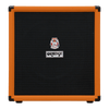 Orange Crush Bass 100 Watt Combo Bass Amp