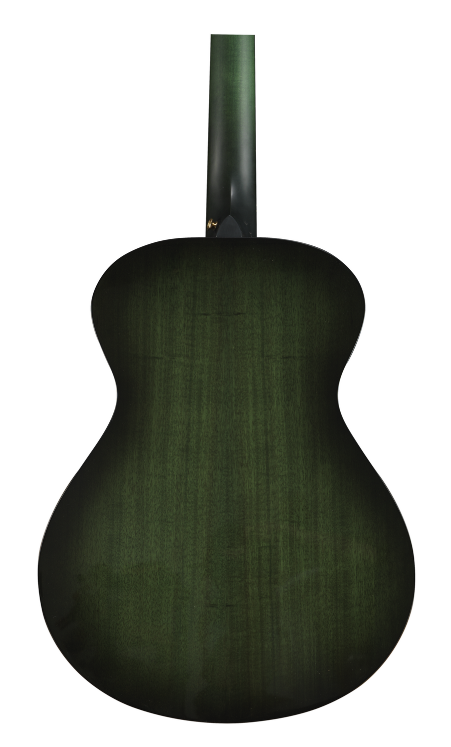 Breedlove Oregon Concert Emerald Limited Edition Acoustic Guitar