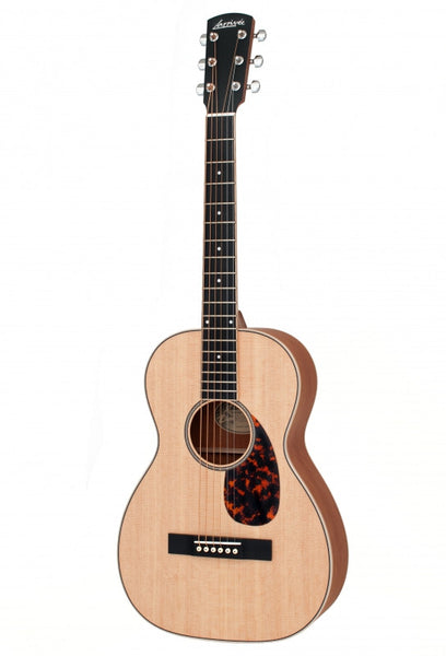 Larrivee Acoustic Guitars