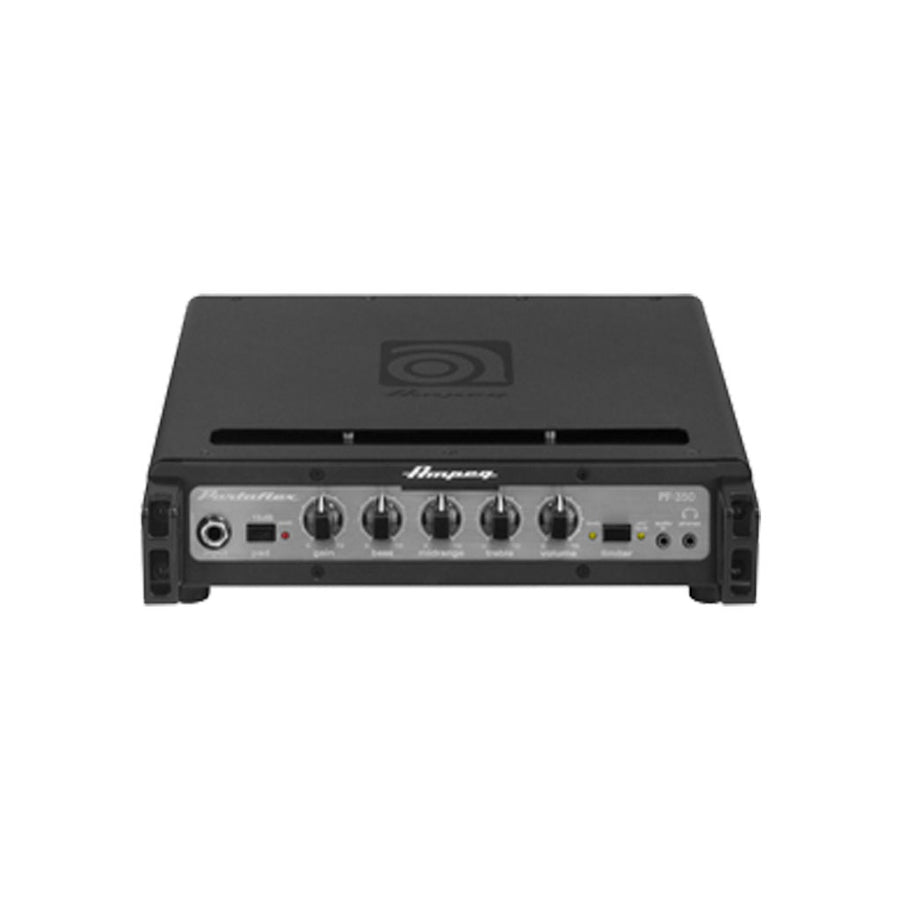 Ampeg PF-350 PortaFlex 350 Watt Bass Guitar Head