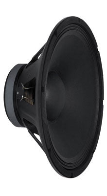 "Peavey Pro 15 Low Frequency 15"" Speaker Driver"