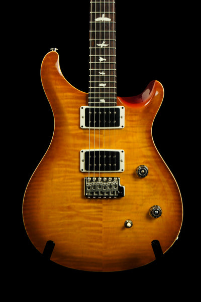 Paul Reed Smith CE 24 Electric Guitar Vintage Sunburst