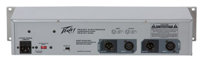 Peavey PV231 Graphic Equalizer