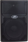 "Peavey PVX Series 12"" Powered Speaker w/ DSP"