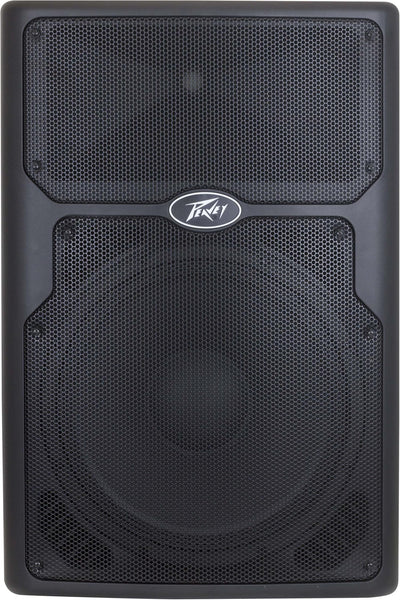 "Peavey PVX Series 15"" Powered Speaker w/DSP"