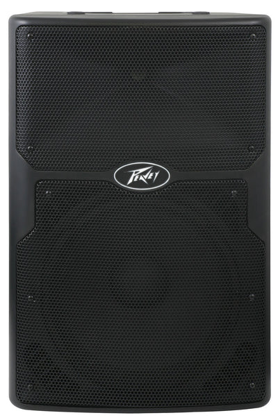 "Peavey PVx-15 2 way 15"" Speaker Enclosure"