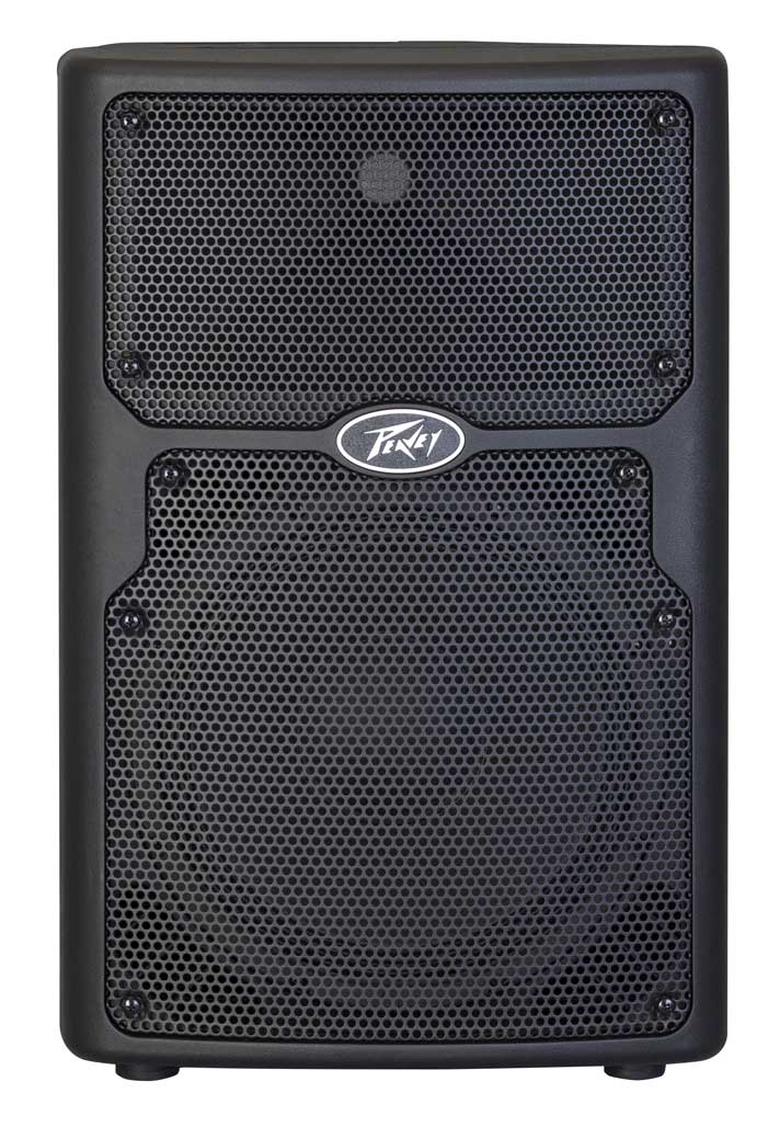 Peavey PVXp 10DSP Powered Speaker