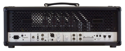 Peavey invective.120 120 Watt Tube Amp Head