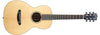 Breedlove Premier Parlor Rosewood Acoustic Electric Guitar