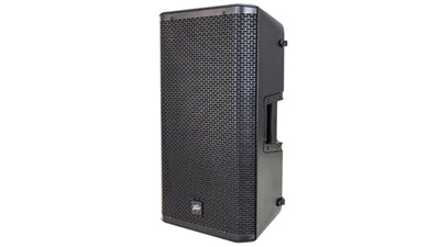 Peavey RBN 110 Ribbon Driver Powered Speaker