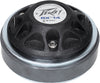 Peavey RX14 Replacement High Frequency Driver