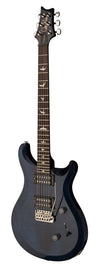 Paul Reed Smith S2 Custom 24 Whale Blue
