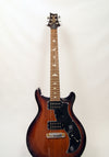 Paul Reed Smith S2 Mira -McCarty Sunburst-