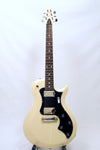 Paul Reed Smith S2 Singlecut Standard Antique White