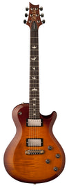 Paul Reed Smith S2 Singlecut Electric Guitar Violin Amber Sunburst