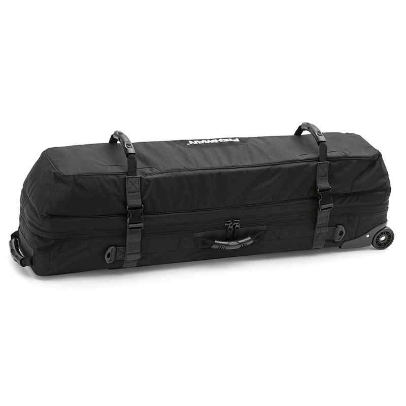 Fishman SA 330x Deluxe Carry Bag