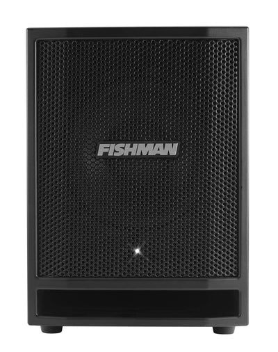 Fishman SA Subwoofer for SA330x