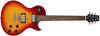 Peavey SC-1 Electric Guitar -Cherryburst-