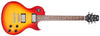 Peavey SC-2 Electric Guitar -Cherry Burst-