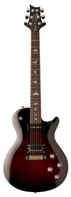 Paul Reed Smith SE Chris Robertson Signature Electric Guitar