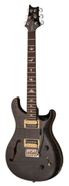 Paul Reed Smith SE Custom 22 Semi-Hollow Gray Black